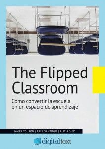 ebook-flipped-classroom