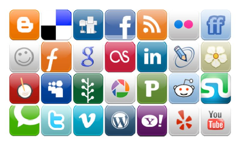 social_networks_icon_collage.jpg
