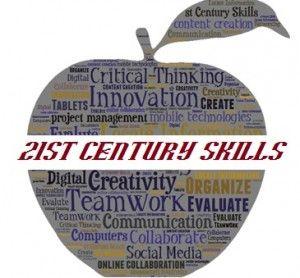 365x339x21st-Century-Skills.jpg.pagespeed.ic.a1XaKjN5ZE