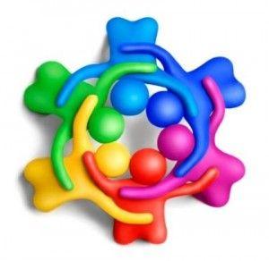 aprendizaje_cooperativo