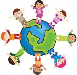MEN-AS09-gazette-earth-kids.109231122_std
