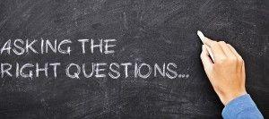 Questions-672x300