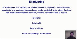 adverbios3