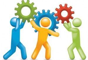 Collaboration-team-work.jpg.pagespeed.ce.Jf_WSBWV8u