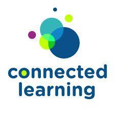 Resultado de imagen de aprendizaje conectado