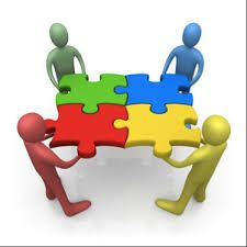Explain the role of effective communication and interpersonal interaction in health and social care