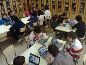 1_escuela-2.0-IES-Pedro-de-Luna-17_12_2010-300x225