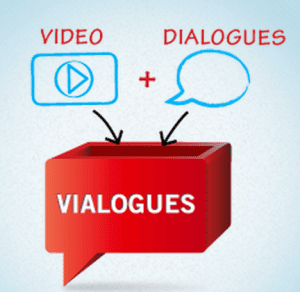 vialogue