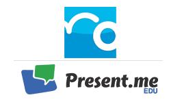 movenote+presentme