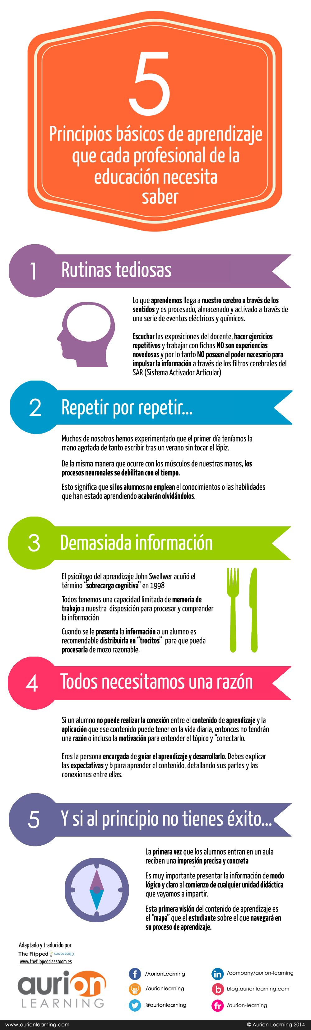 5 basic principles.001
