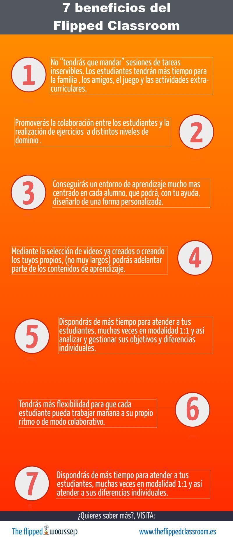 7 princip.001