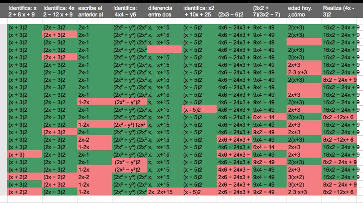 Captura de pantalla 2015-02-15 a las 20.40.22