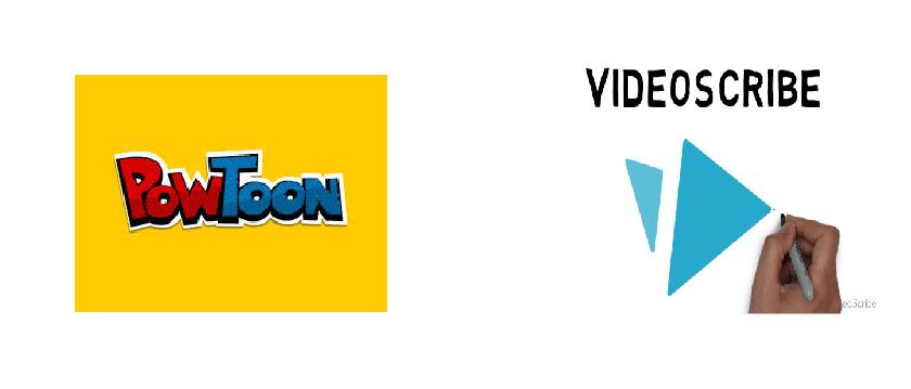 videoscribe descargar español