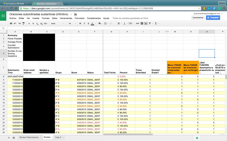 Captura de pantalla 2015-04-27 a la(s) 19.21.34