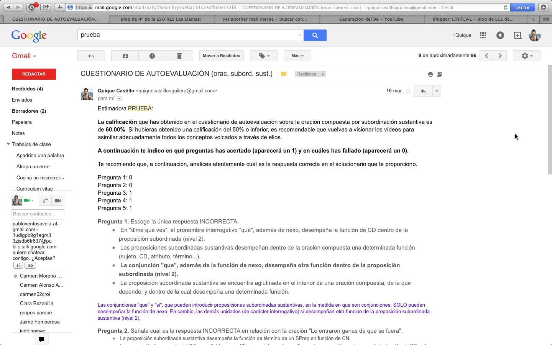 Captura de pantalla 2015-04-27 a la(s) 19.34.17