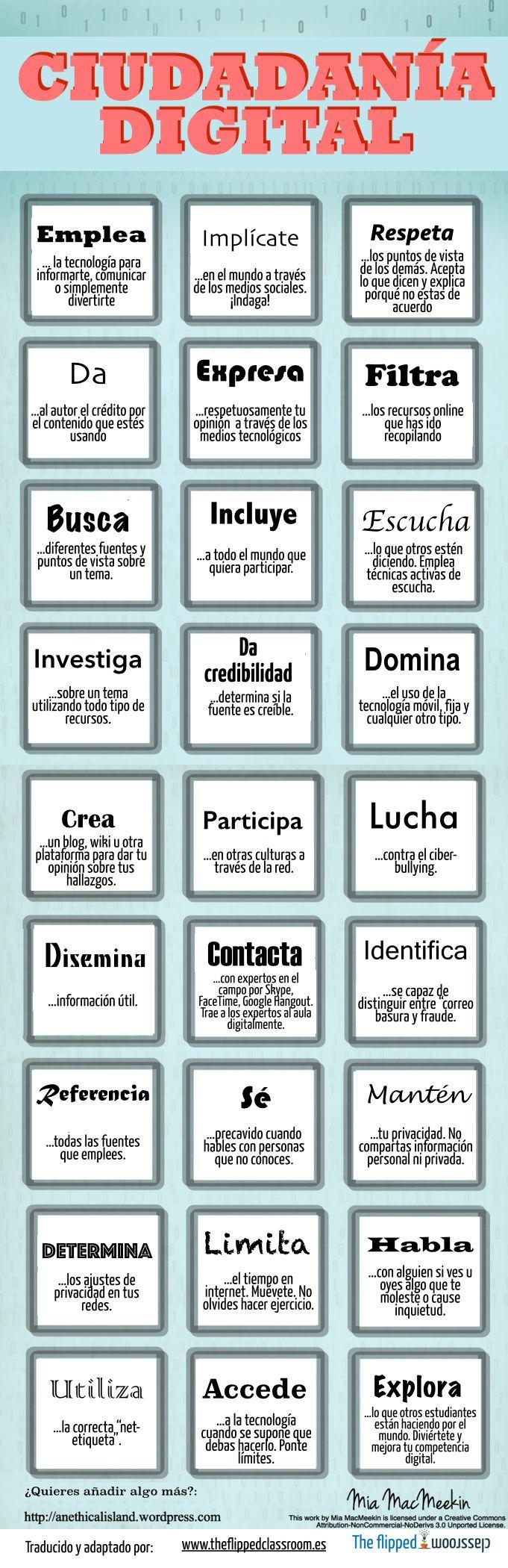 ciudadania_digital.001
