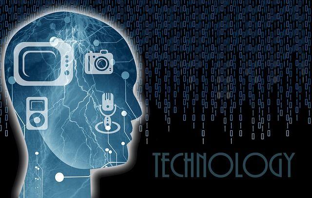 technology-662833_640