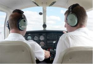 Flight_Instructor1