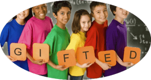 gifted-children-association