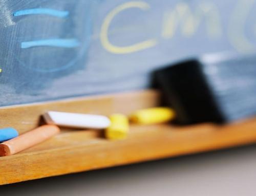 ¿Que hace al sistema educativo Finlandés tan eficiente?, algunos datos.