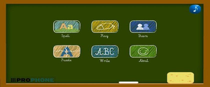 literki-didactic-alphabet-tea-620827-1-s-307x512