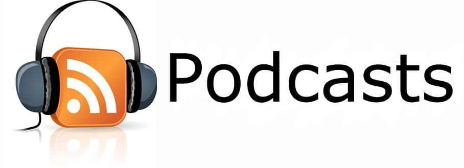 podcast_logo2