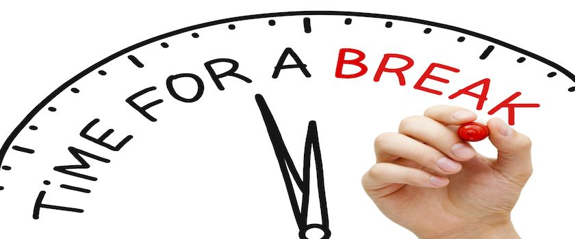 break-time-free-clipart-1-2