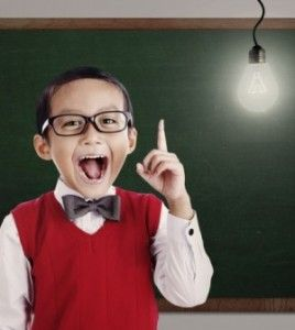 Kid-teacher-resized-Depositphotos_13796744_s-300x336