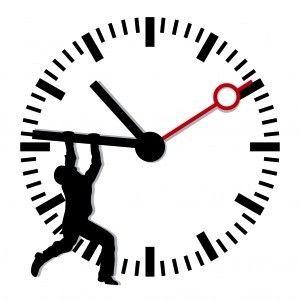 clock-300x300