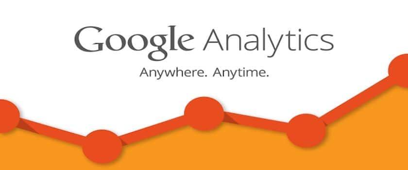 El poder de google analytics en educaci n the flipped for Educacion para poder