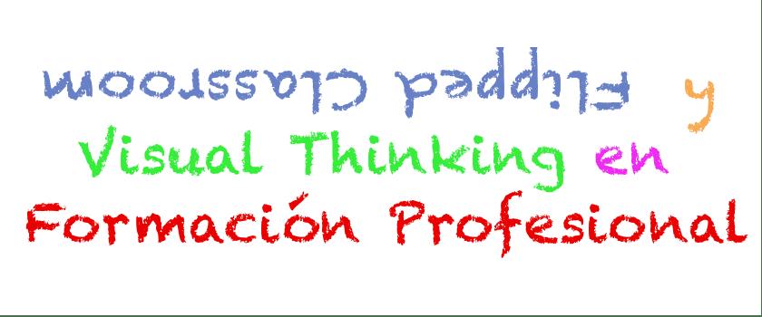 FC y Visual Thinking en FP