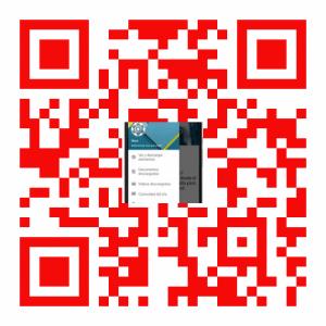 Código app