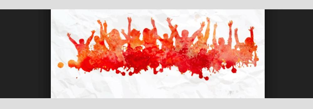 Creatividad, lo que dice Elizabeth Gilbert… 1-2