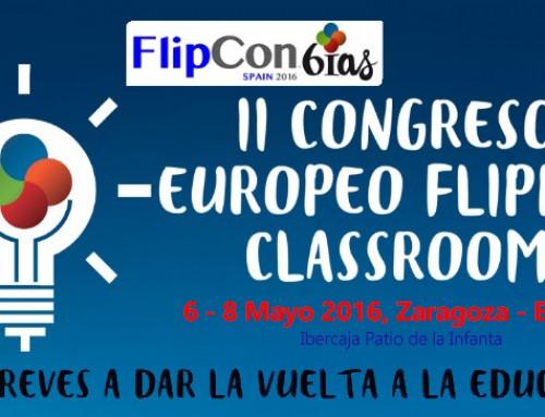FlipConSpain II – 3/3