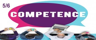 digital-competence5