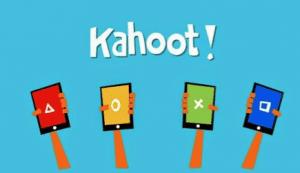 kahoot12