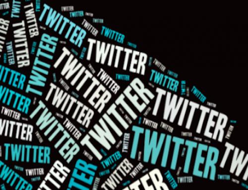 Twitter en educación… ¿Para qué? ¿Cómo?