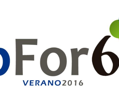 #cveranoflipped2016 en Tenerife: Nivel de satisfacción.