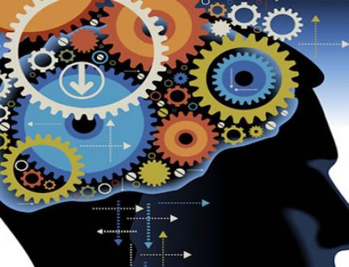 Sobre la innovación educativa (4/4)