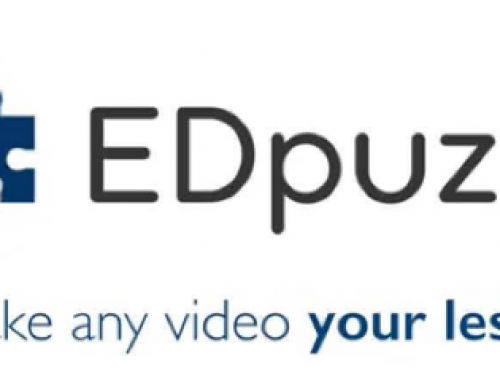Feedback usando Edpuzzle.