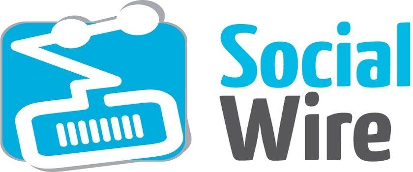 Mi aventura en SocialWire: La gamificación y ahora el aula invertida