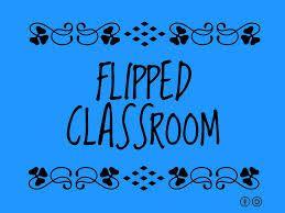 flippe-class-2