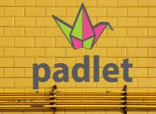 padlet-1