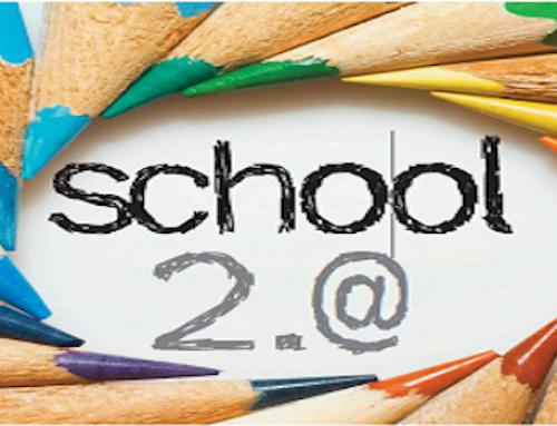 Conclusiones de un estudio sobre el papel de la tecnología en la educación