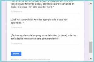formularios-4
