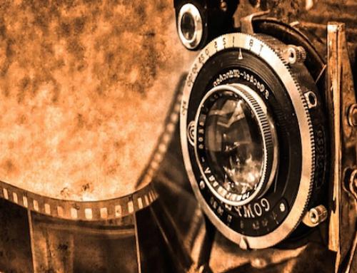 Las competencias del siglo XXI: vídeo