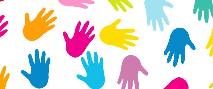 Aprendizaje Servicio (ApS): metodologías activas y Flipped Classroom