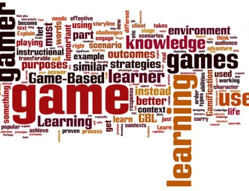 Gamificación con Flipped Classroom: Flippity