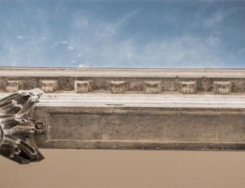 La Anábasis de Alejandro Magno, una experiencia para Secundaria