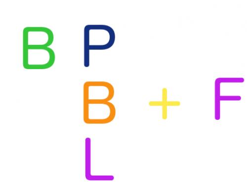 ABP: Metodologías Activas y Flipped Classroom
